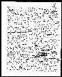 umd:74116