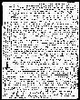 umd:74452